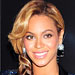 Beyonce Just Launched Another Perfume, Pulse Summer Edition