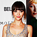 Christina Ricci: 'Brad Goreski Made Me Feel Like Marilyn Monroe'