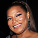 Happy Birthday, Queen Latifah!