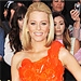 The Hunger Games: Elizabeth Banks Would Try on Lenny Kravitz's Clothes