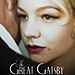 The Great Gatsby Poster, The Muppets on DVD, and More!