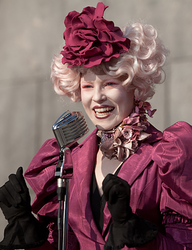 Gallery hunger games costumes effie