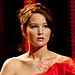 8 Fun Facts About The Hunger Games Costumes