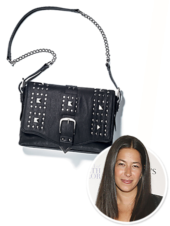 Rebecca Minkoff, mark
