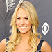 Carrie Underwood's 10 Style Tips to Make Your Next Night Out Amazing