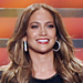 American Idol Style: Jennifer Lopez's Maria Lucia Hohan Look and More!