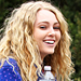 First Look: The Carrie Diaries&#039; AnnaSophia Robb as Young Carrie Bradshaw