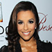 Eva Longoria Launches Second Fragrance!