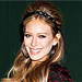Baby News: Hilary Duff Welcomes Luca Cruz Comrie!