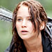 The Hunger Games Broke Records!