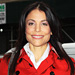 First Look: Bethenny Frankel&#039;s Skinnygirl Skin and Body Care