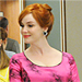 Mad Men Season Five Fashion: Secrets from the Set