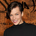 Milla Jovovich's Haircut Inspiration: The Sims