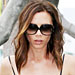 New Hairstyle Alert: Victoria Beckham&#039;s Long Bob