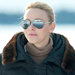 The Princess Style Diaries: Charlene Wittstock's Finnish Fashions