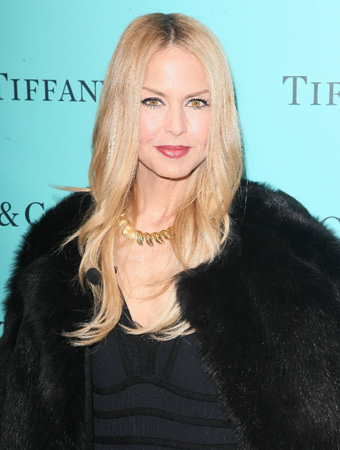 Rachel Zoe, Trippy