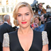 Kate Winslet's Titanic Style, 15 Years Later