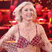 Dancing With the Stars Results: Tennis Champion Martina Navratilova Eliminated