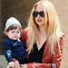 Rachel Zoe: 'Skyler's Closet Is His Happy Place'