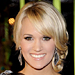 The ACM Awards Are Happening Tonight! See Carrie Underwood's Transformation