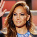 American Idol Style: Jennifer Lopez's Peter Pilotto Look and More!