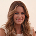 Lauren Conrad's Big Screen Cameo: Watch the Video!