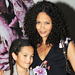 Thandie Newton's Daughters Inspired Her to Go Natural