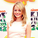 Kids&#039; Choice Awards 2012 Red Carpet: What Everyone Wore!