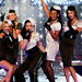 Spice Girls Musical, Ginger Spice TV Show Coming Soon