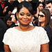 Octavia Spencer&#039;s Tadashi Shoji Oscars Gown: Get It for $448