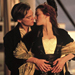 Titanic 3D Hits Theaters Tonight