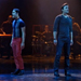 Mid-Afternoon Clip to Watch: Darren Criss&#039;s New Glee Performance