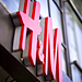 H&amp;M to Open New High-End Stores in 2013