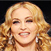 Madonna Hits No. 1 Again With MDNA