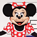 Minnie Mouse-Inspired Nail Polish: Coming This Summer 