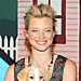 Celebrity Pets: Amy Smart and Adele's Dog Days!