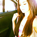 Selena Gomez&#039;s Extensions: The Insider Details
