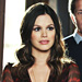 Hart of Dixie: Where to Buy Rachel Bilson's Printed Dress