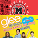 Glee High School Yearbook, Justin Bieber&#039;s Social Media Award, and More
