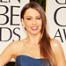 Sofia Vergara is Hosting Saturday Night Live Tonight!