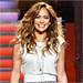 American Idol Style: Jennifer Lopez's Lanvin Look and More
