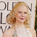 Nicole Kidman May Play Grace Kelly, District 12 Up for Sale, and More!
