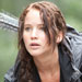 Katniss Everdeen Gets the Barbie Treatment