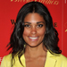 Rachel Roy's Tip for the Color-Shy: Get a Pastel Blazer