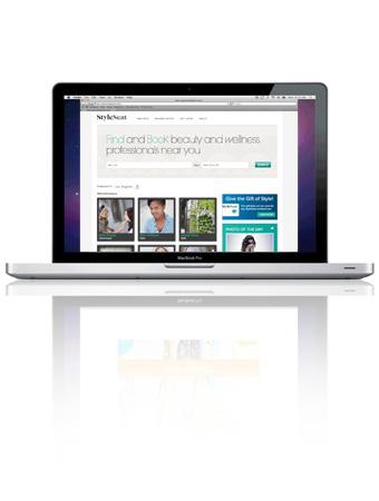 Styleseat.com