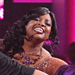 Dancing With the Stars Results: Sherri Shepherd Eliminated