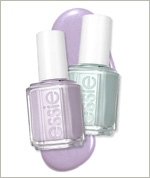 Essie Vow to Wow