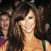 Jennifer Love Hewitt Wears Real Baking Vanilla Extract: Would You?