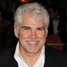 Gary Ross Won't Direct Catching Fire, Rooney Mara Wigs Out, and More!
