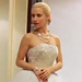 Exclusive Video: The Making of Evita&#039;s New Broadway Costume
